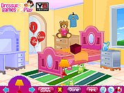 Thumbnail of Mia Posh Bedroom Decor