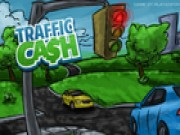 Traffic Cash thumbnail