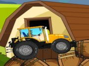 Tractor Racer thumbnail