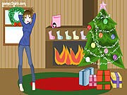 Christmas with Friends thumbnail