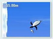 Turbocharged Penguins thumbnail