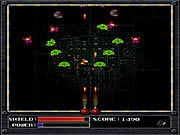 Split Em Up thumbnail