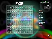 Thumbnail of Word Search Gameplay - 52