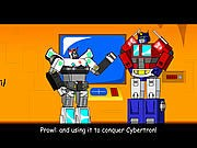 Transformers Mediocrity thumbnail