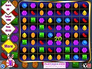 Candy Crush Pro thumbnail
