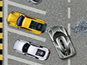 Parking Challenge thumbnail