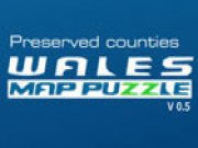 Counties of Wales thumbnail