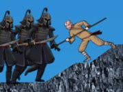 Thumbnail of The Last Airbender
