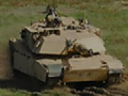 Armored Assault War thumbnail