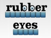 Rubber Eyes thumbnail