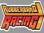 Rubberband Racing thumbnail