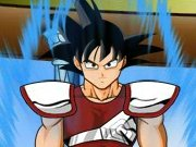 Dragon Ball Dress Up 2 thumbnail