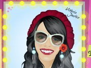 Thumbnail of Victoria Justice Makeover