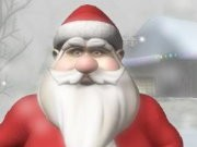 Adventures Of Santa thumbnail