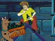 Thumbnail of Scoobydoo Drunk Ghost