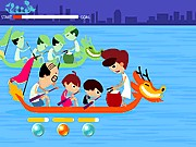 Thumbnail of Row Your Boat