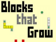 Thumbnail of Blocks that Grow