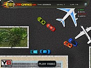 Thumbnail of Airport Super Race
