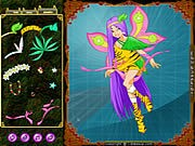 Jungle Fairy Tita thumbnail