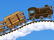 Thumbnail of Coal Express 4