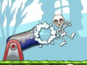 Skeleton Launcher thumbnail