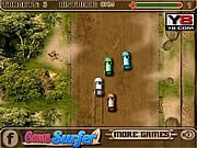 Thumbnail of Dirt Road Race