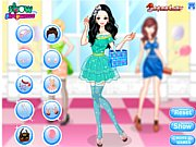 Thumbnail of Ready For Princess Party