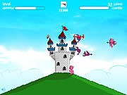 Thumbnail of Crazy Castle 2
