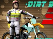 Dirt Bike 5 thumbnail