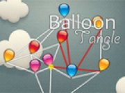 Balloon Tangle thumbnail