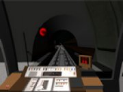 3d Metro Subway New thumbnail