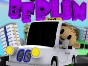 Thumbnail of Sim Taxi Berlin