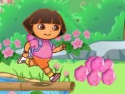 Dora Explore Adventure thumbnail