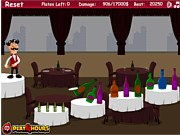 Thumbnail of Angry Waiter Level Pack