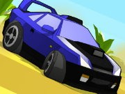 Thumbnail of Drift Runners 3D