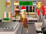 Mr.Meaty: Holiday Havoc thumbnail