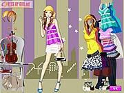 Thumbnail of At Home Dressup