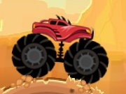 Extreme Monster Trucks 2 USA thumbnail