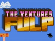 The Ventures Fulp thumbnail