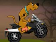 Thumbnail of Scoobydoo Super ATV