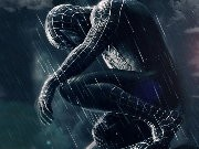 Thumbnail of Spiderman 3 Dark Side