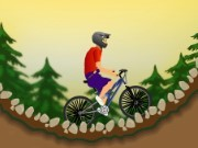 Freeride Trials thumbnail