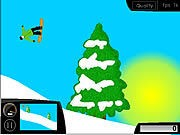 Thumbnail of Downhill Dash 2