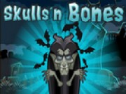 Skulls and Bones thumbnail