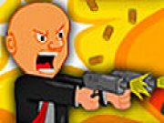 Agent Smith thumbnail
