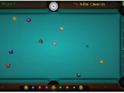 9-Ball Clear-Up thumbnail