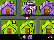 Thumbnail for Extreme Florist