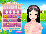 Thumbnail for New Face Dressup