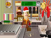 Thumbnail for Mr.Meaty: Holiday Havoc