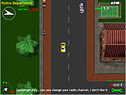 Thumbnail for Sim Taxi